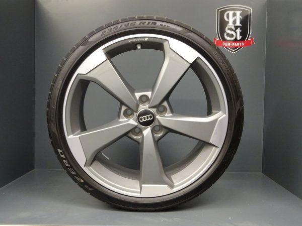 DSC01551
